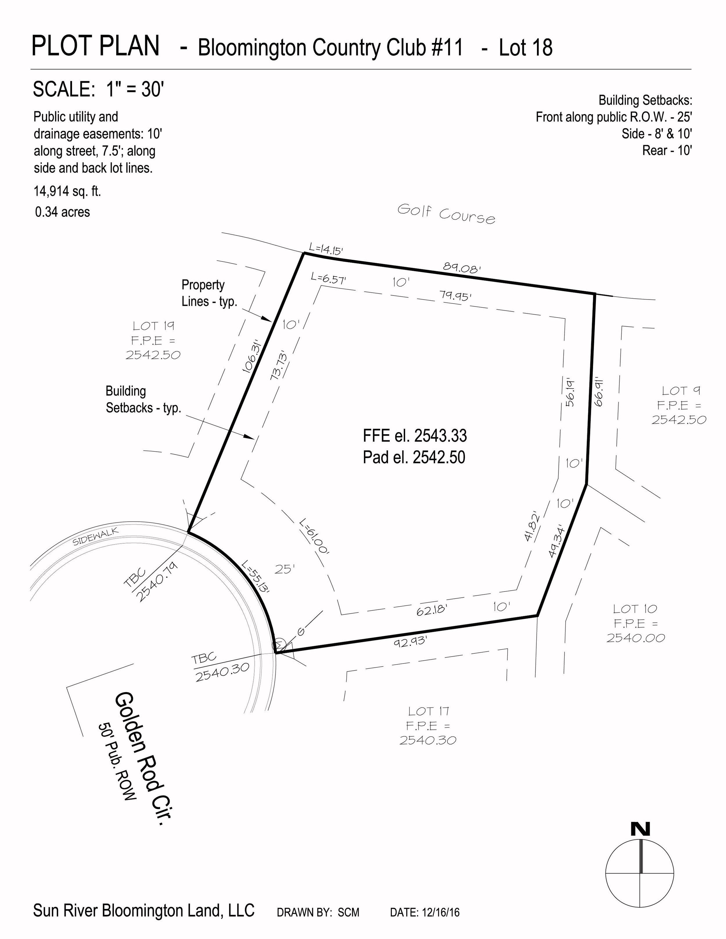 hamblin plot plans-18.jpg