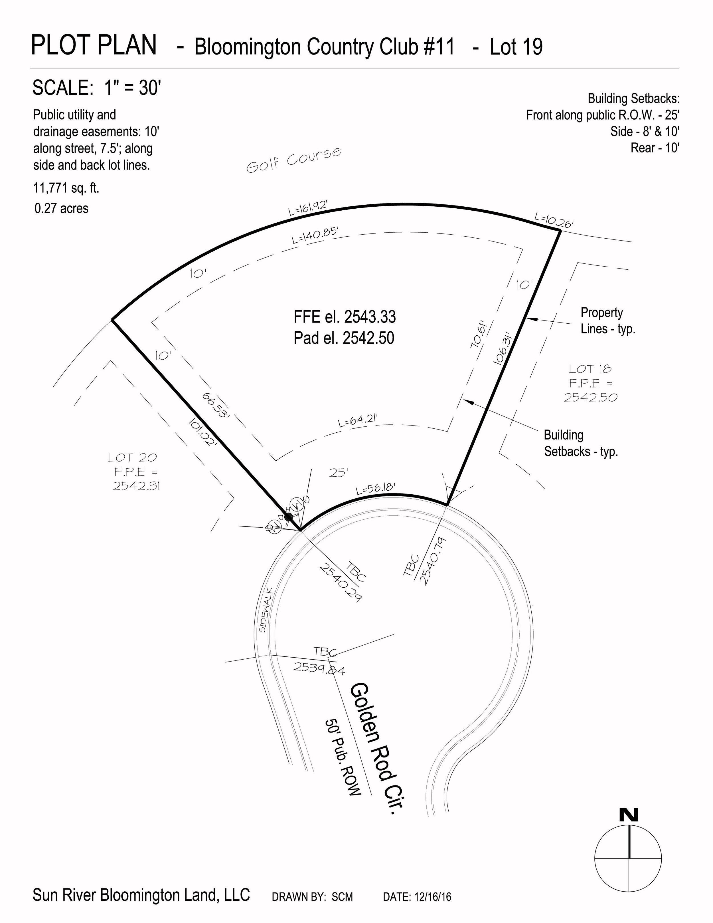 hamblin plot plans-19.jpg
