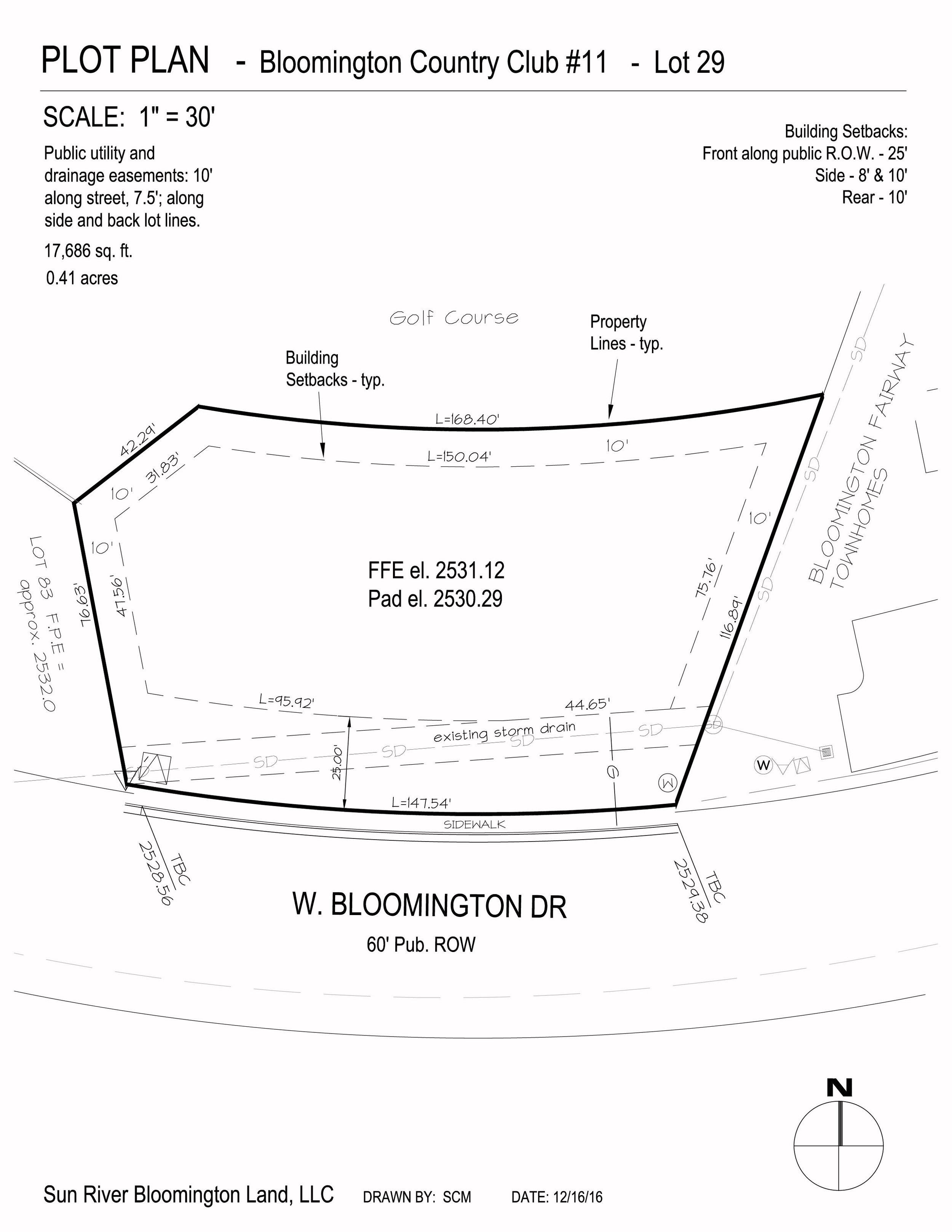 hamblin plot plans-22.jpg