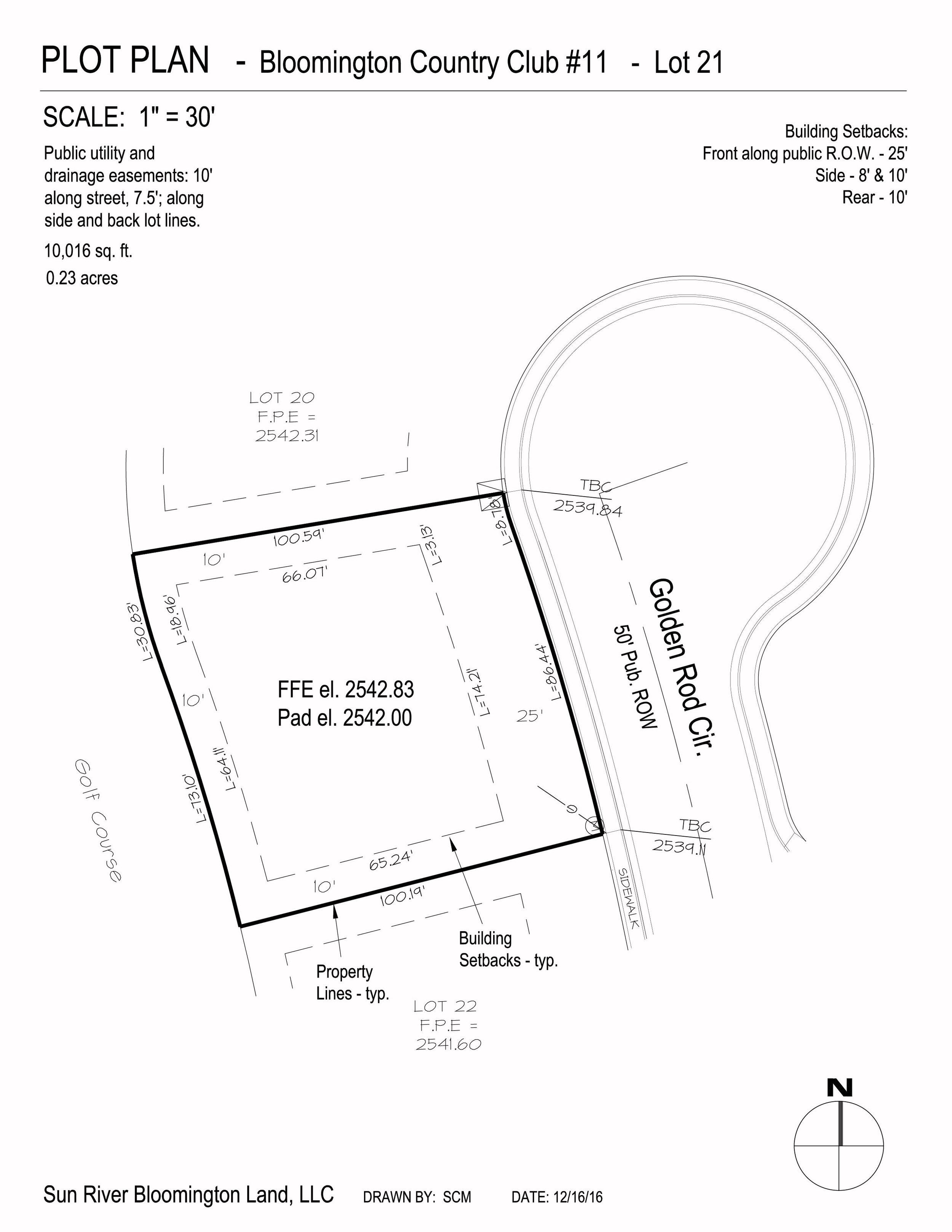 hamblin plot plans-21.jpg