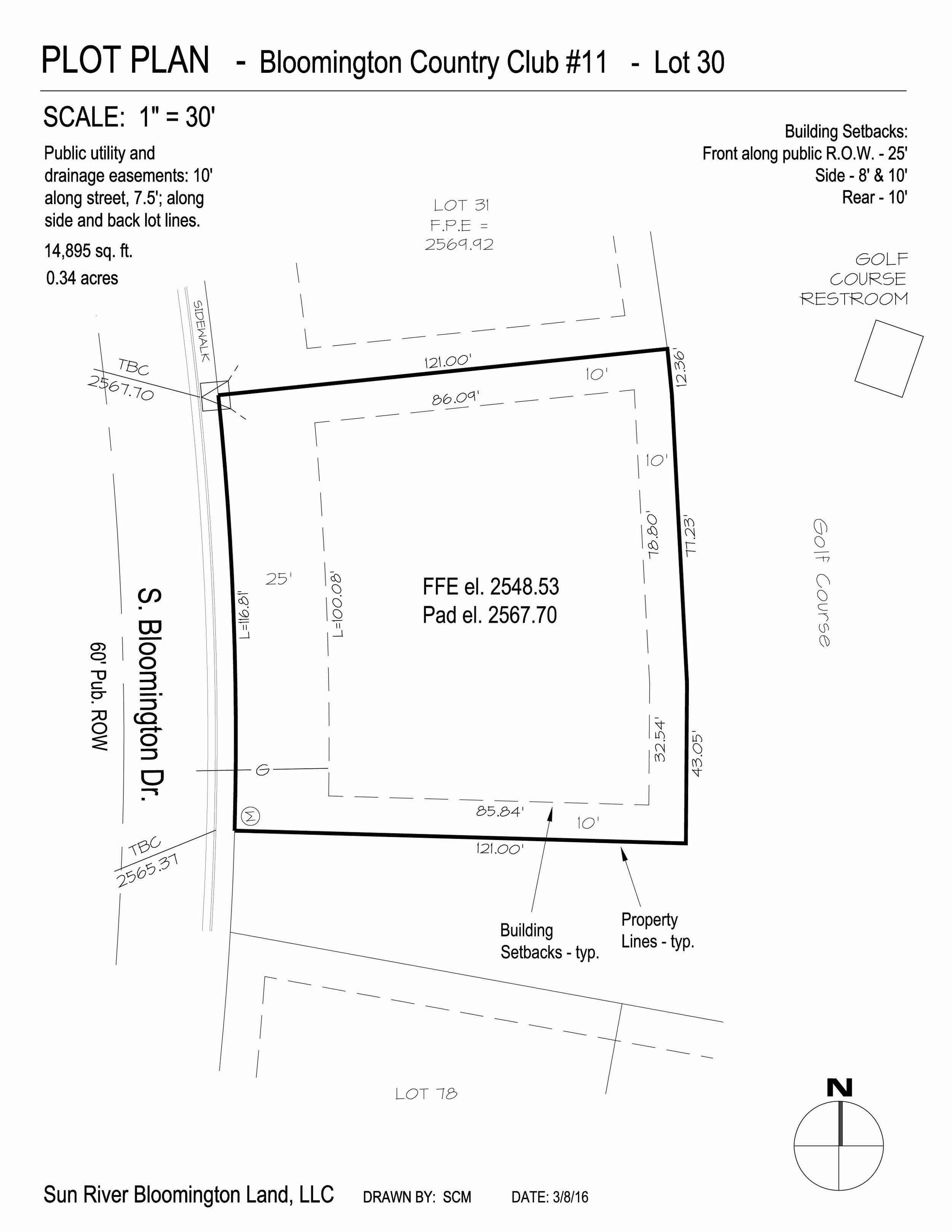 hamblin plot plans-23.jpg