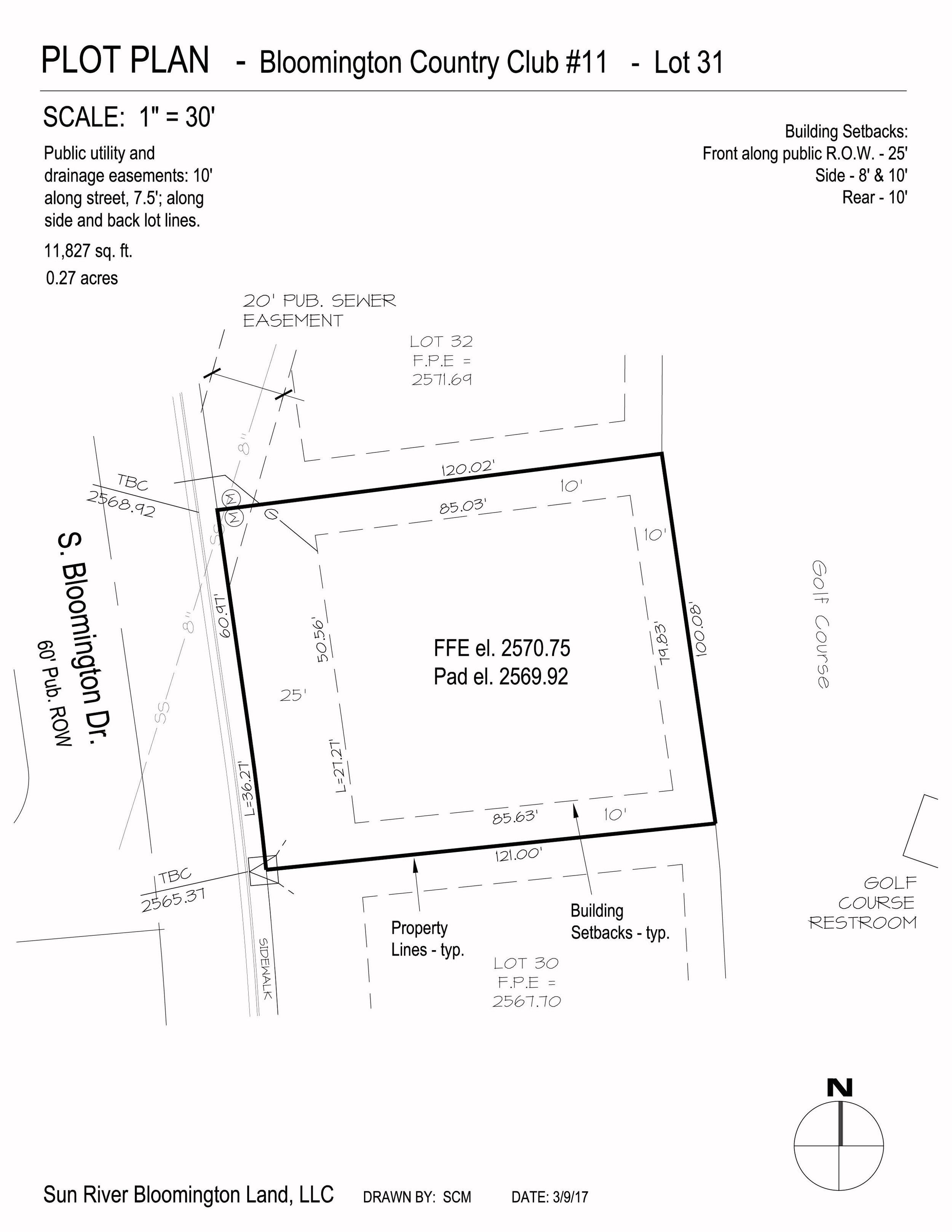hamblin plot plans-24.jpg