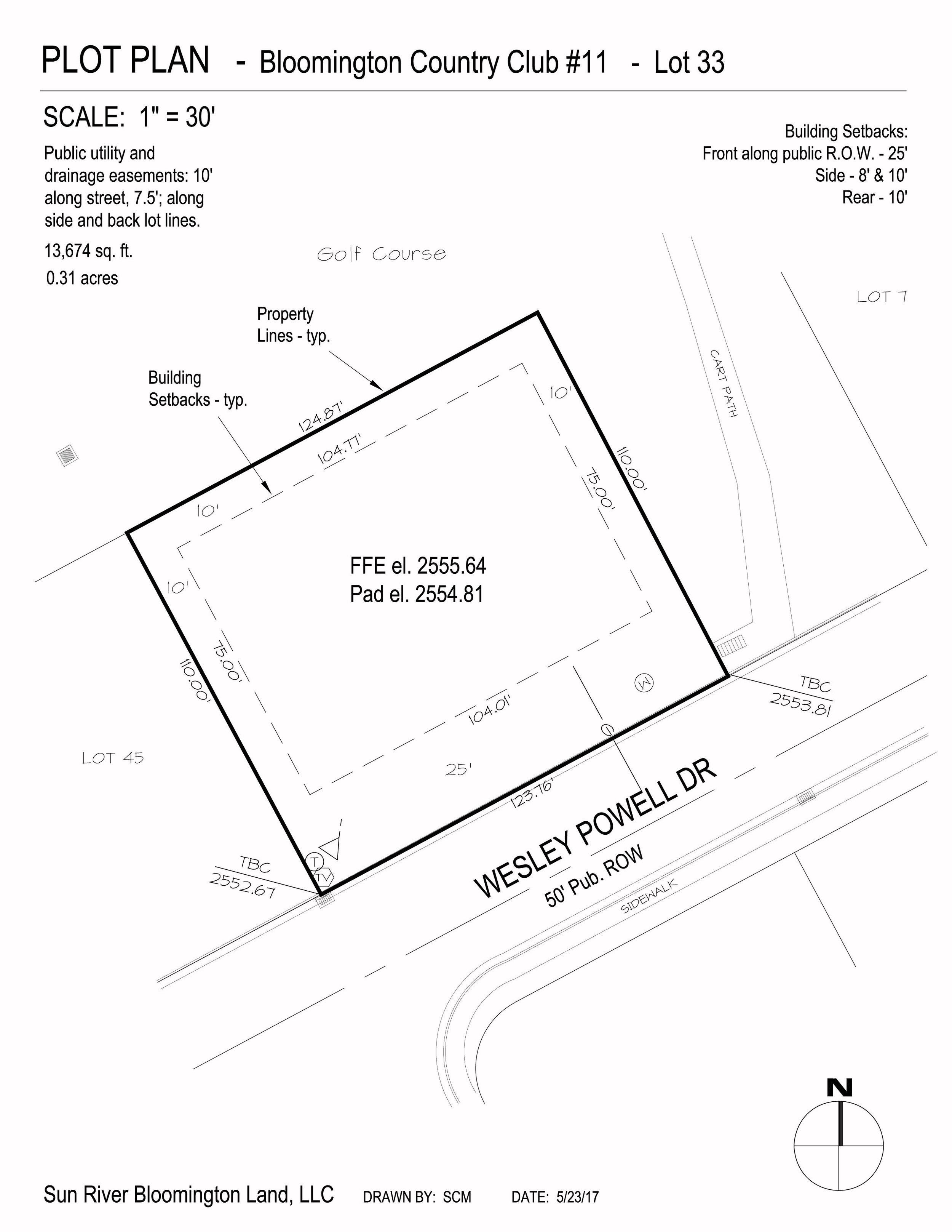 hamblin plot plans-26.jpg