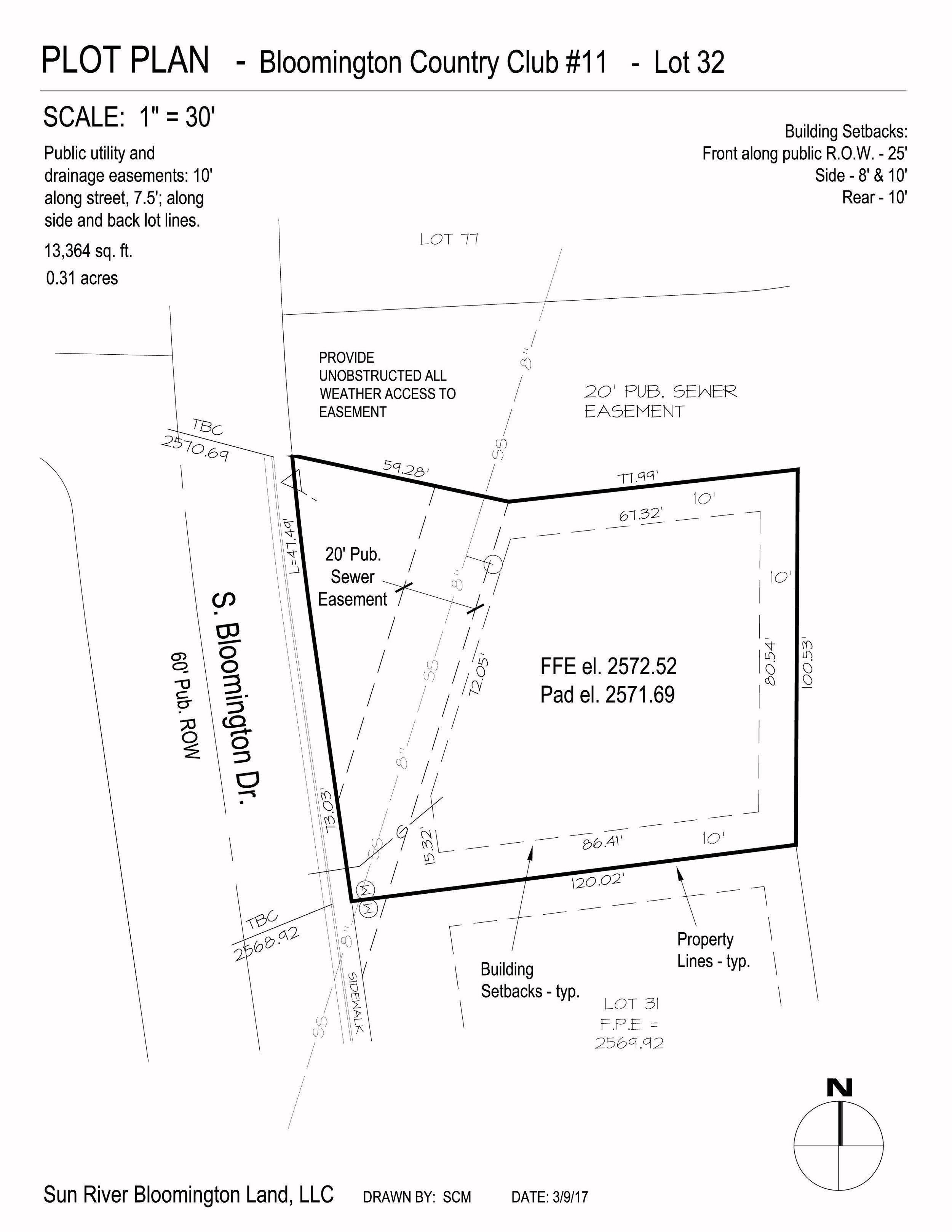 hamblin plot plans-25.jpg