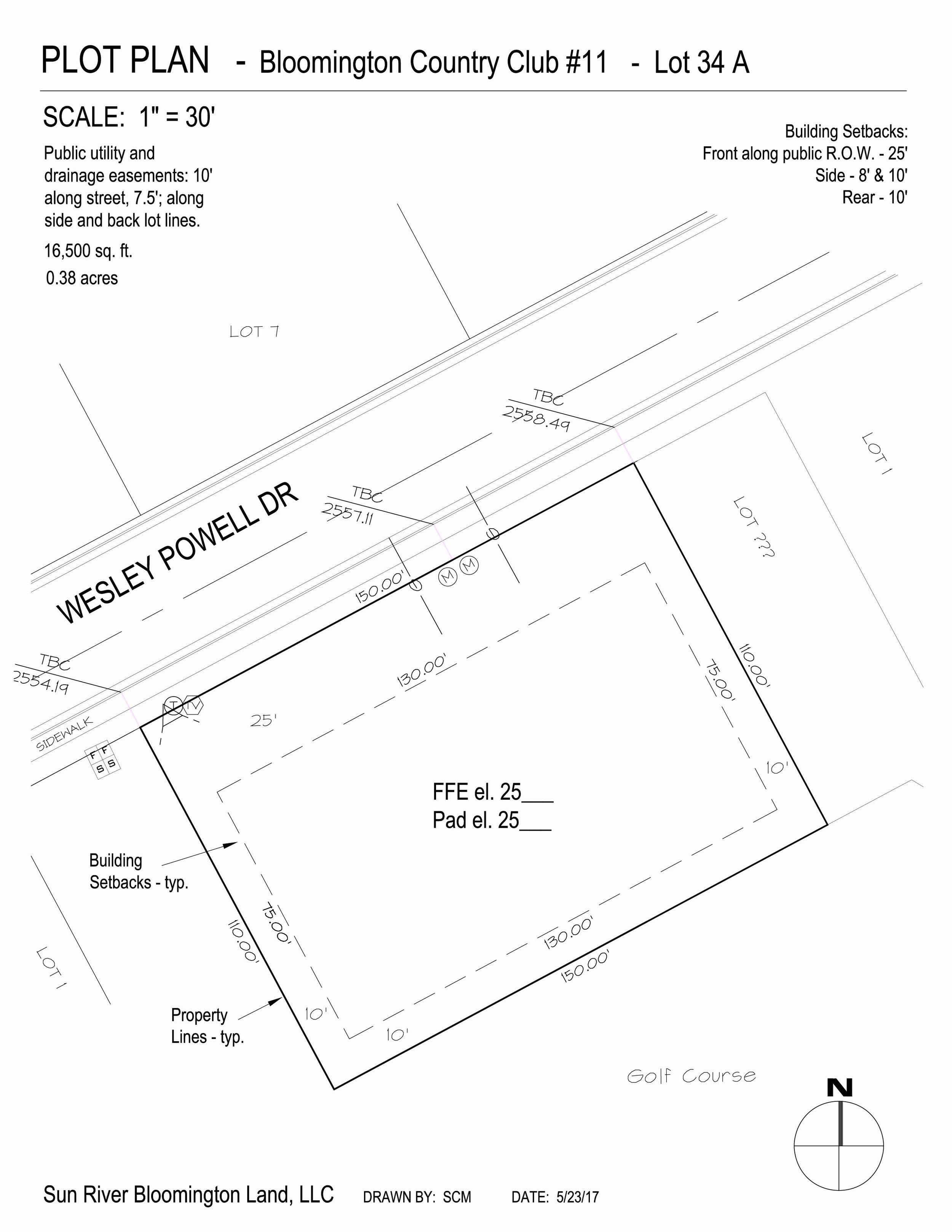 hamblin plot plans-27.jpg