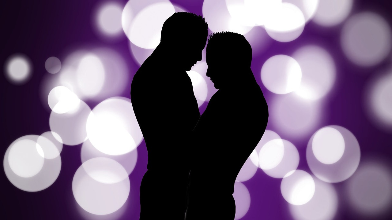 Tri-Valley Relationship Therapy, Inc. offers a specialized & evidence based approach to sex therapy in Dublin & Oakland. Sex therapy has been shown to be very effective in treating desire incompatibility, arousal issues, orgasm concerns etc.