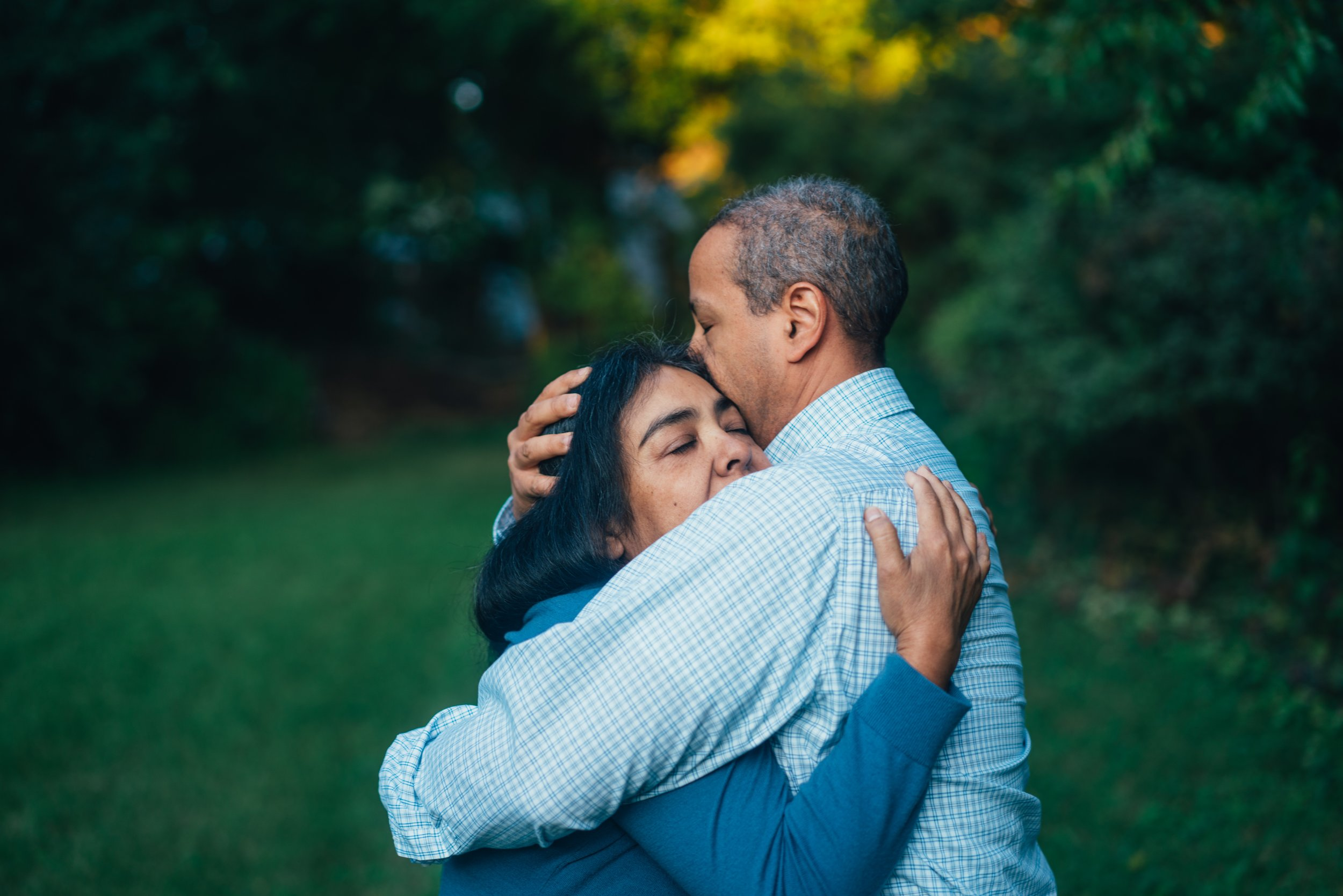 Middle aged dating can be challenging and yet fulfilling. The singles counseling program at Tri-Valley Relationship Therapy, Inc. in Dublin & Oakland can help you navigate the challenges of dating.   Photo by    Gus Moretta