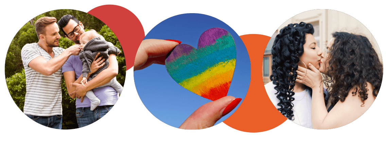 LGBTQQI.png