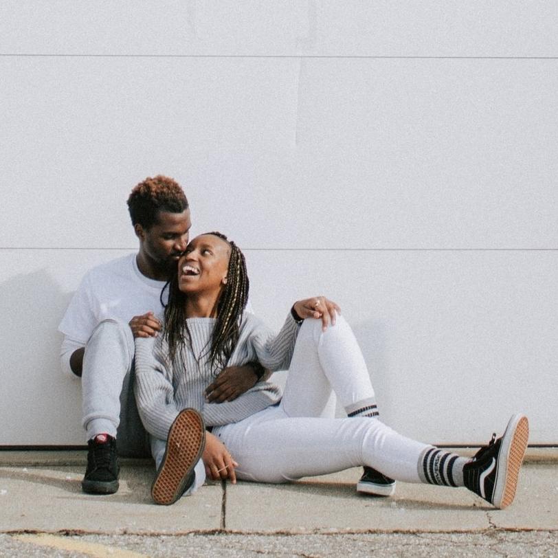 Premarital Counseling -