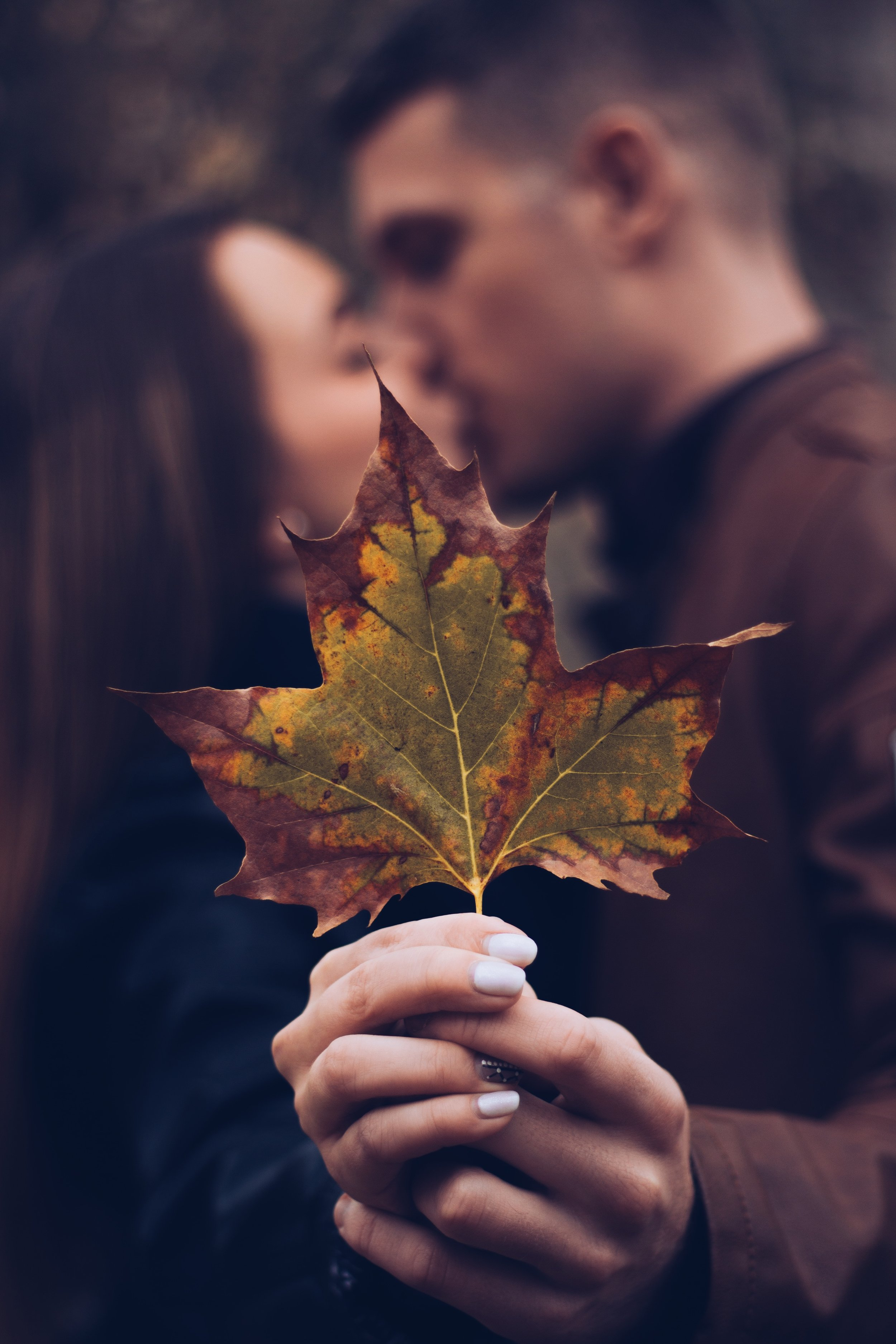 Dry spells in long term relationships are very common. Sex therapy & couples counseling at Tri-Valley Relationship Therapy can help you and your partner reconnect after a dry spell.