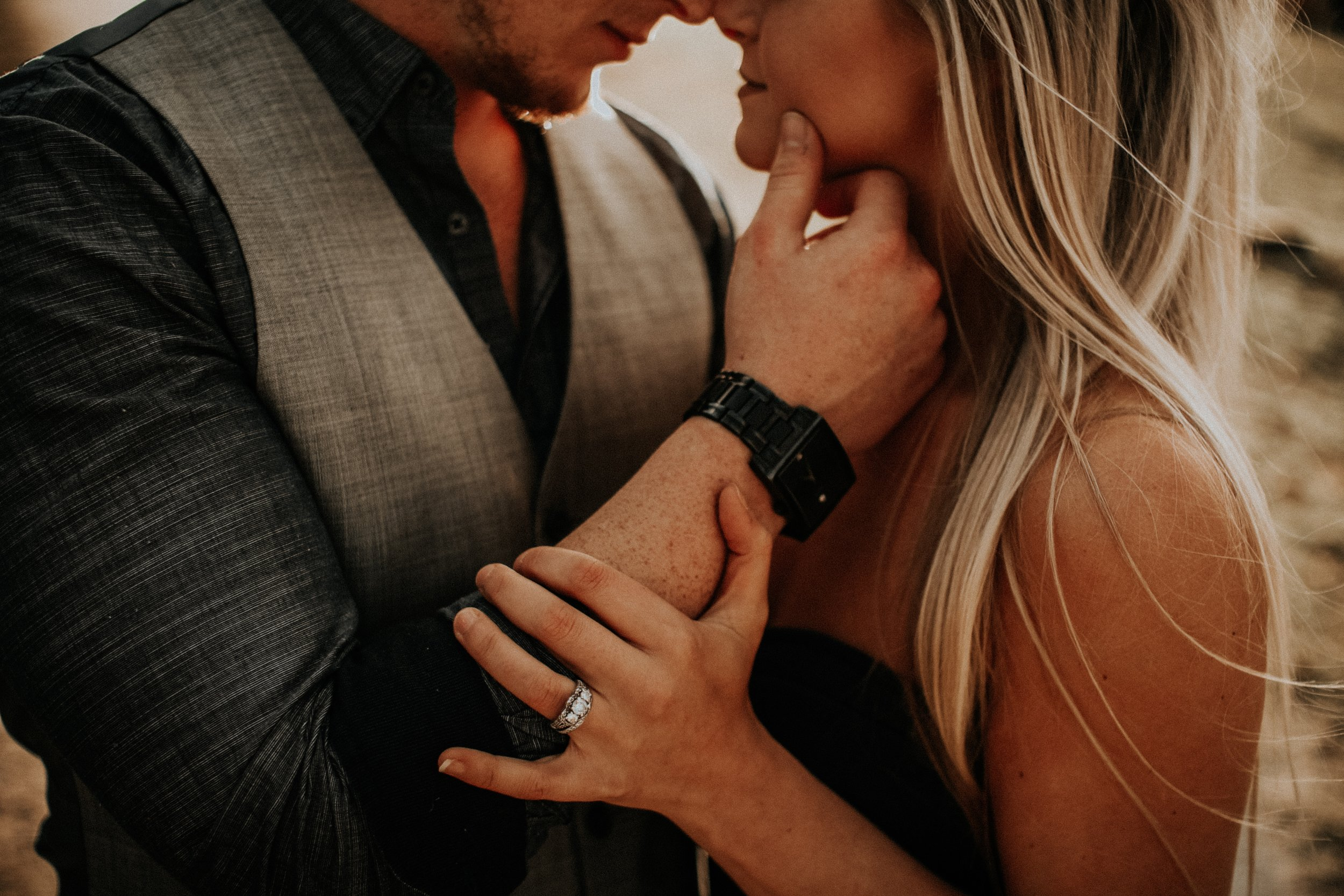 Anxiety can interfere with optimal sexual functioning. Sex therapy at Tri Valley Relationship Therapy in the East Bay can help you learn how to manage your anxiety better and improve your sexual connection.