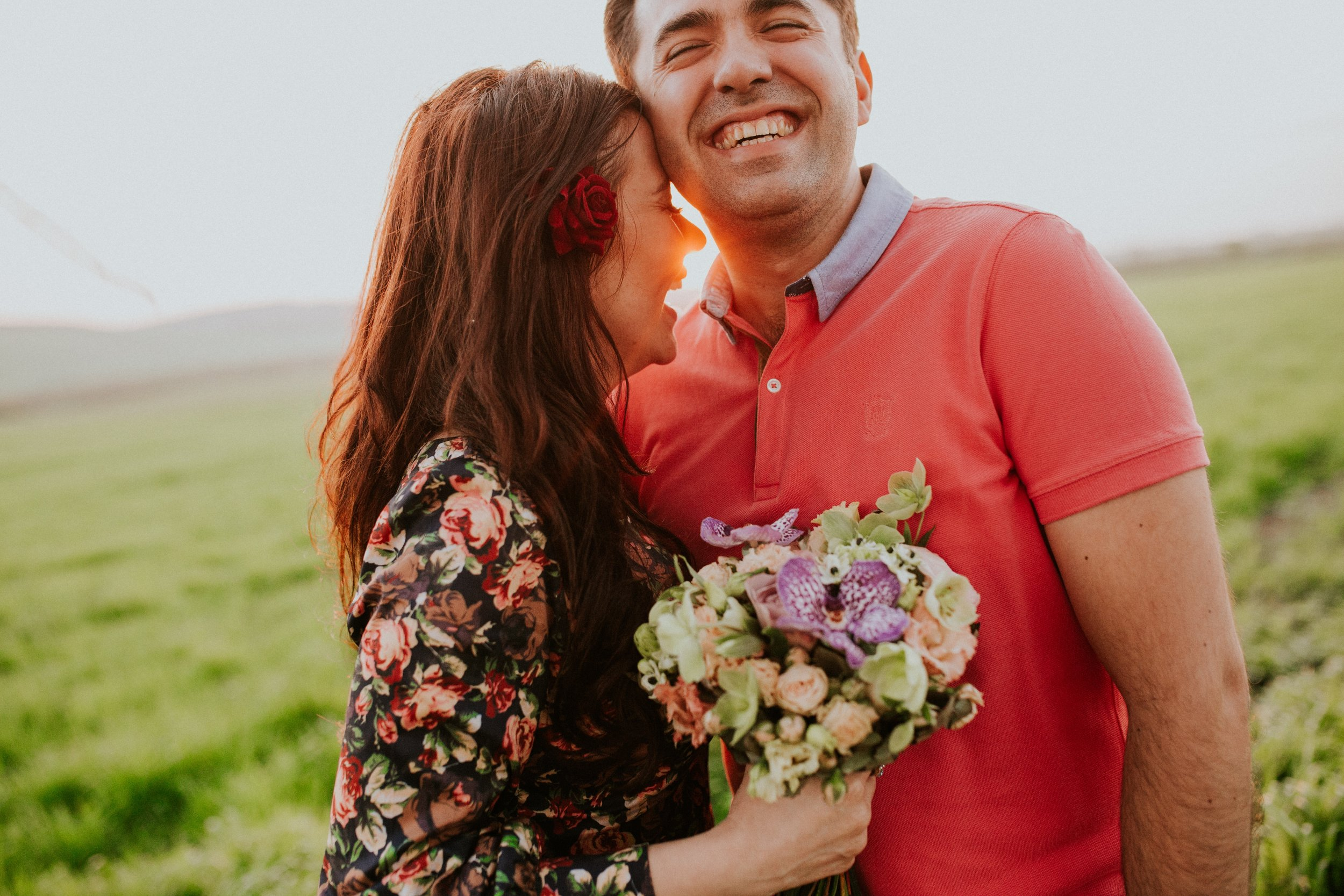 Rejuvenate and restore your sexual connection with sex therapy at Tri-Valley Relationship Therapy in the East Bay.