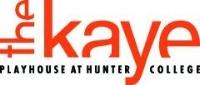 KayePlayhouseLogo.jpg