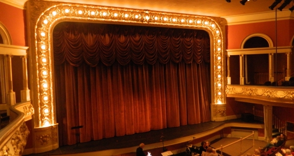 Waterville Opera House 005.jpg