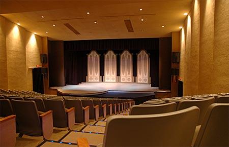 florissanttheater.jpg
