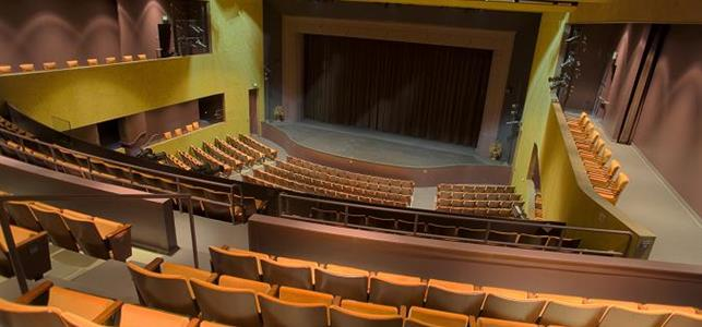 Edmonds center for the arts.jpg