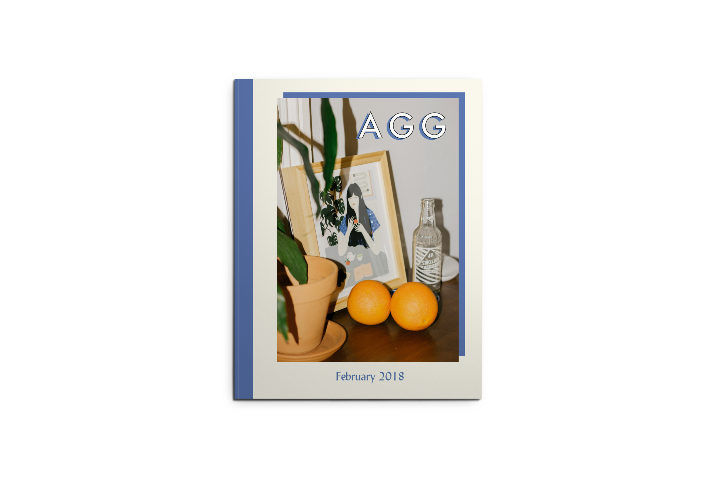 agg cover mockup.png