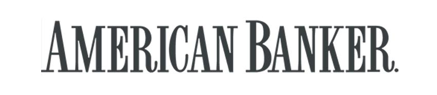 press-americanbanker.png