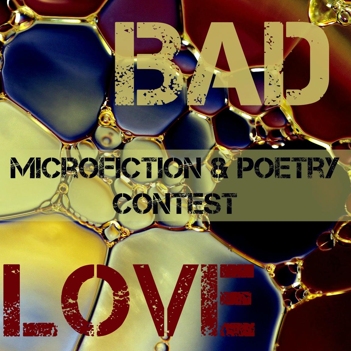 badloveabstract2 contest.jpg