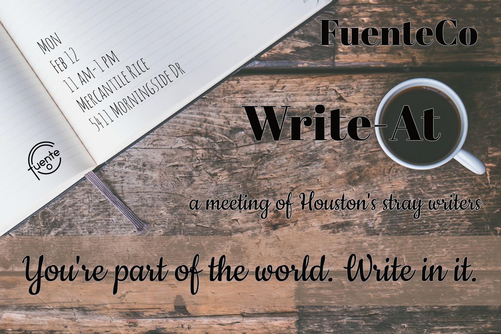 Write-at Feb 12.jpg