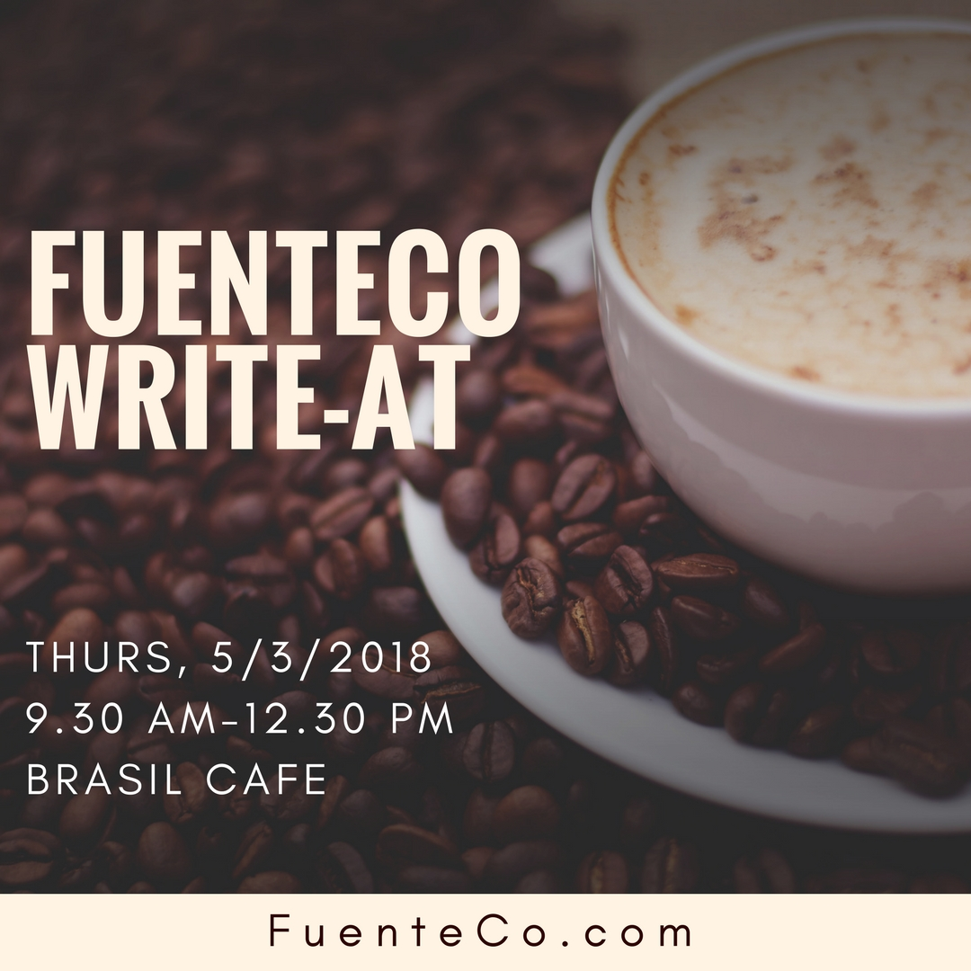 Fuenteco