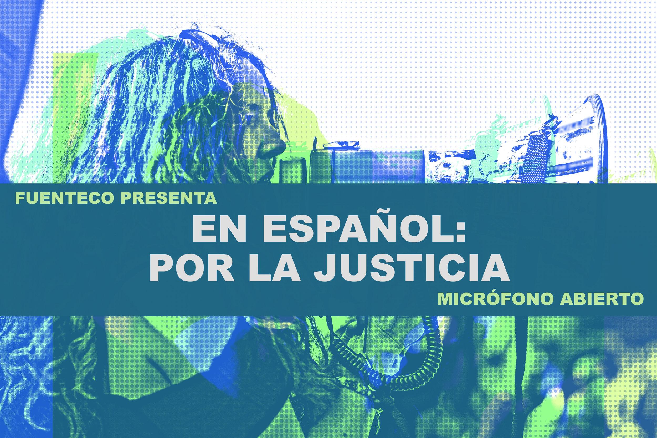 por la justicia_new (1).jpg