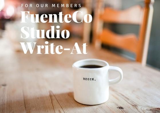 Members write-at (2).jpg