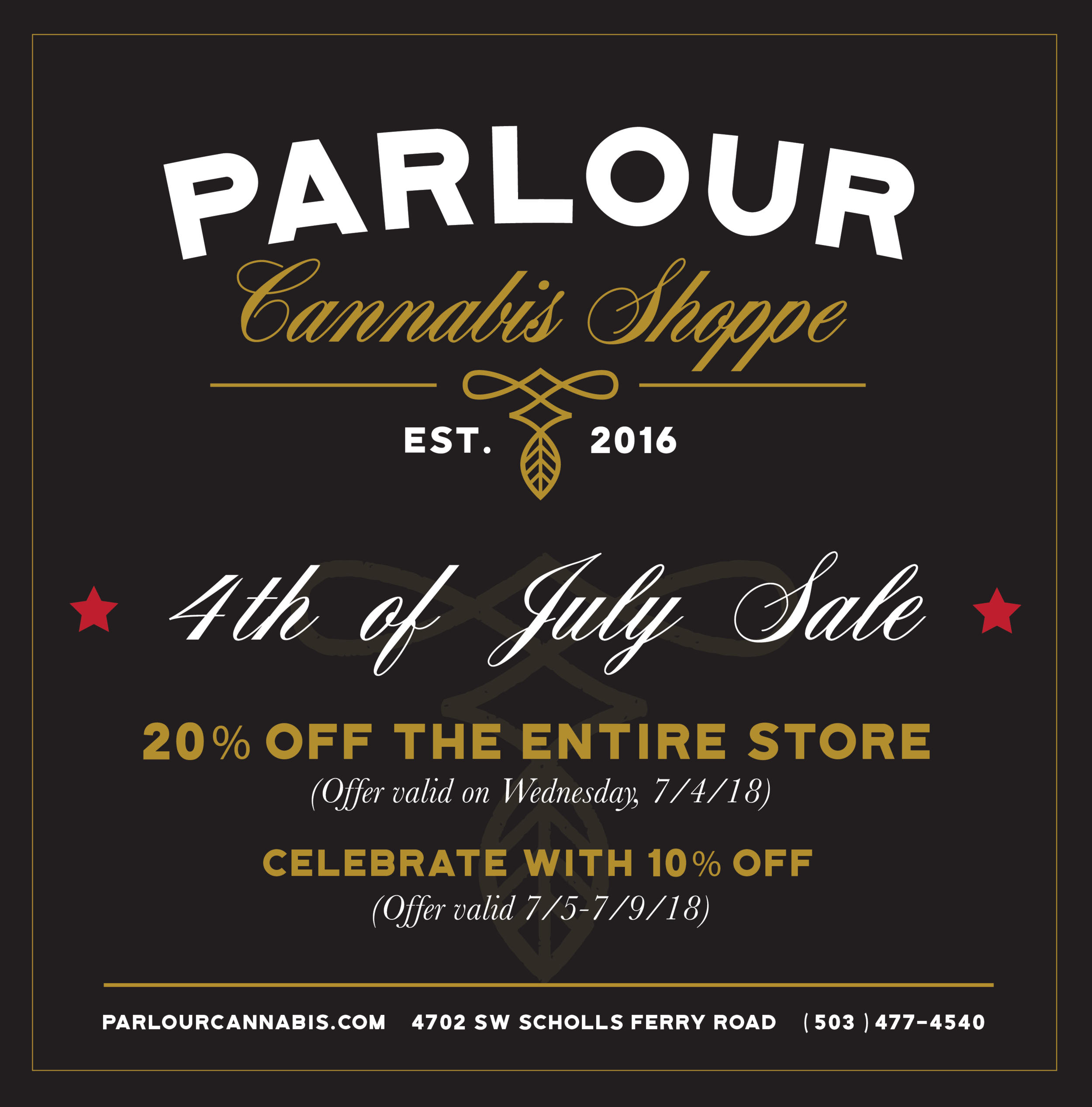 Parlour 4th of July sale-2-01.png