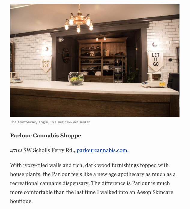 Parlour Forbes article.png