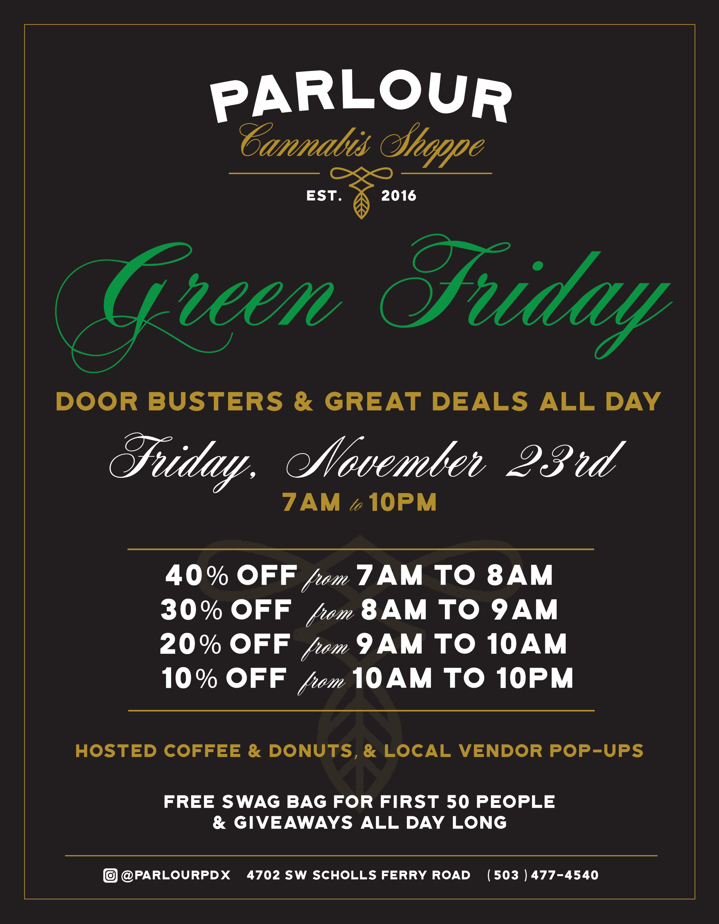 Green Friday flyer-01.png