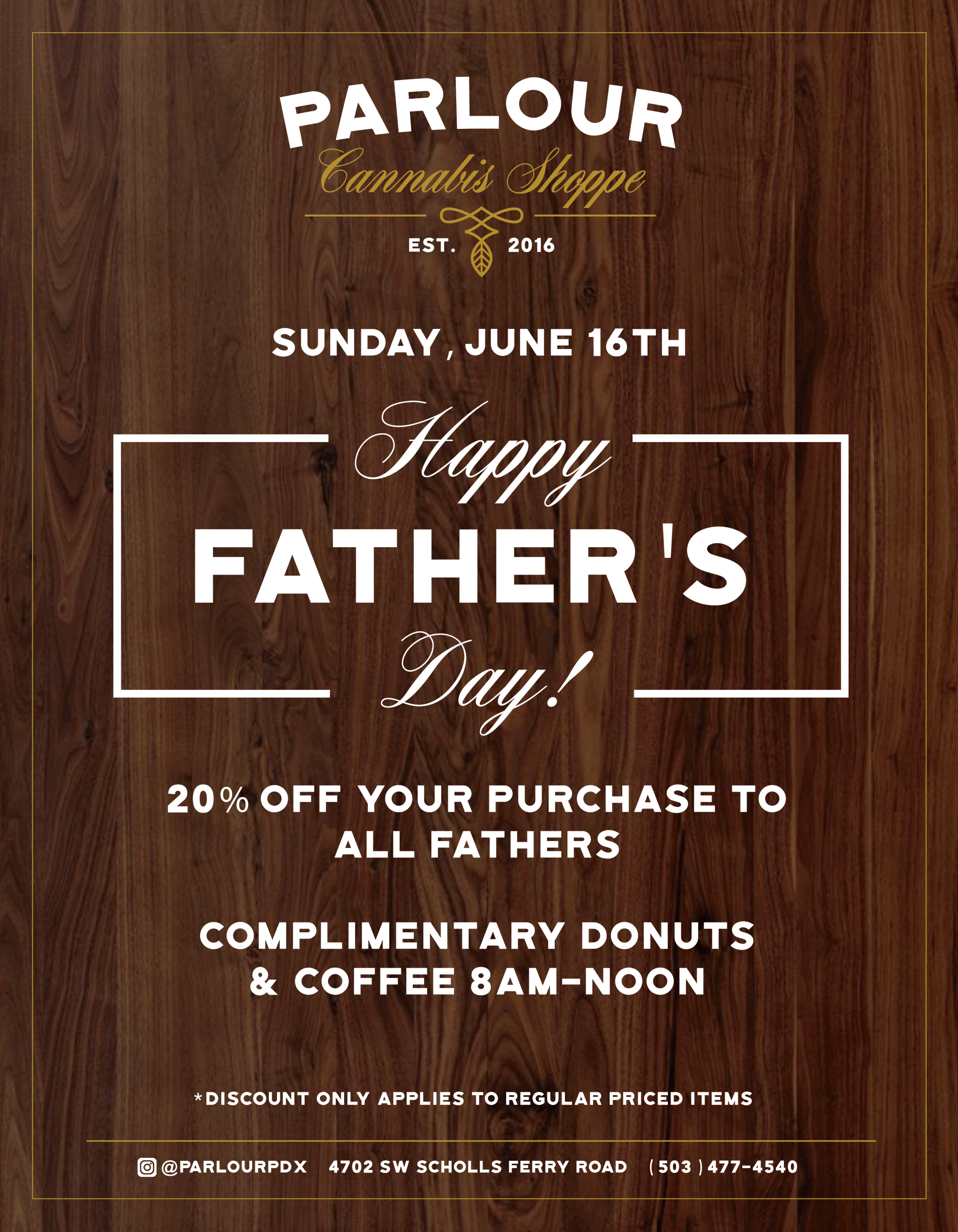Fathers Day flyer wood background-01.png