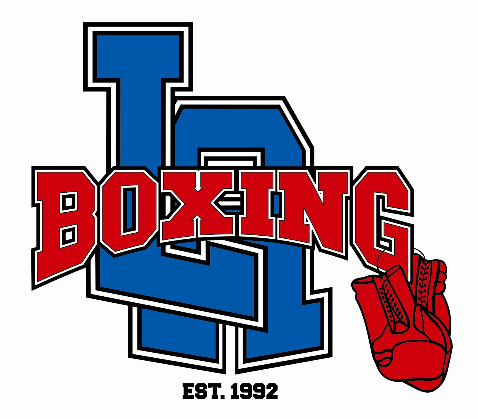 la boxing logo.jpg