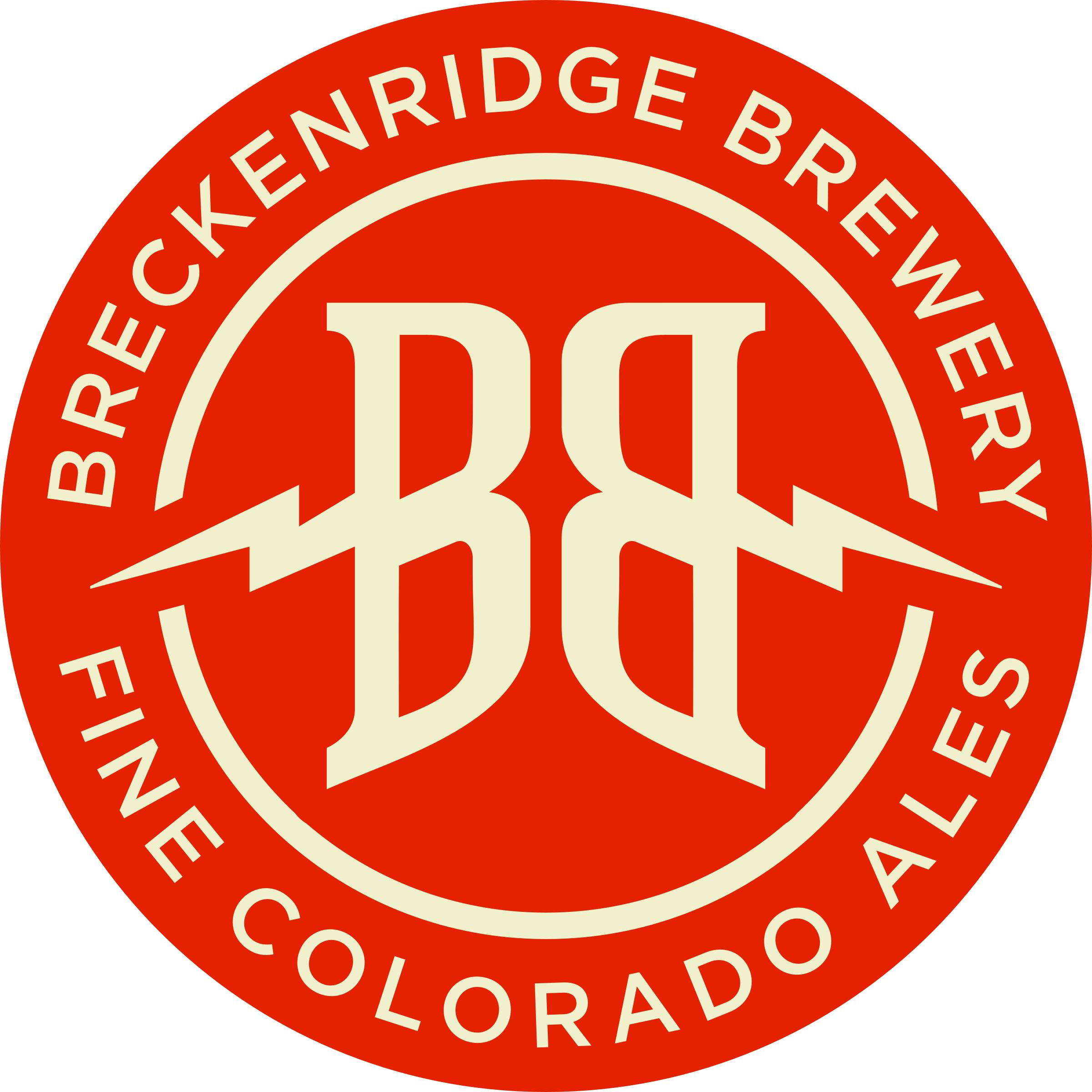 Breckenridge-Logo.jpg