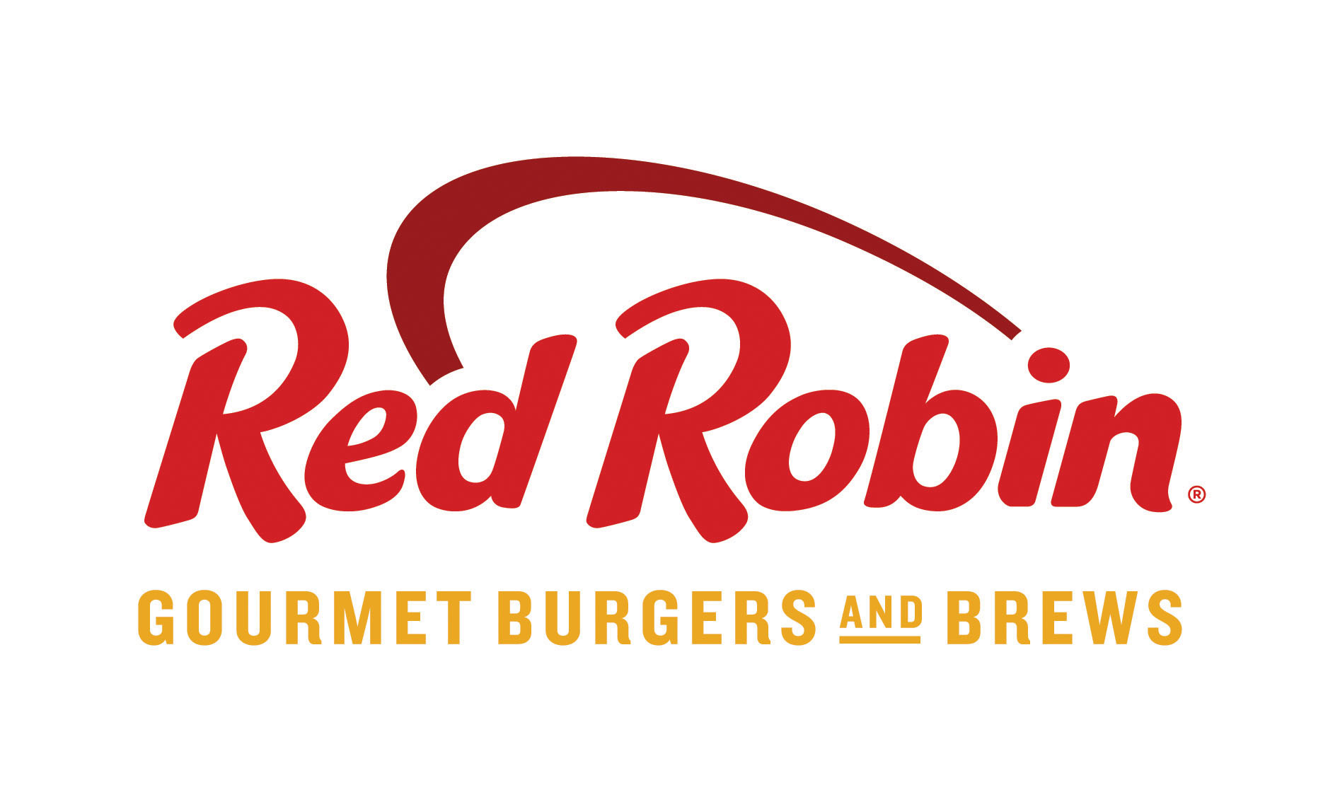 red-robin-new-logo.jpg