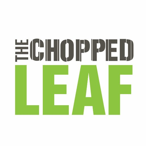 chopped leaf.jpg