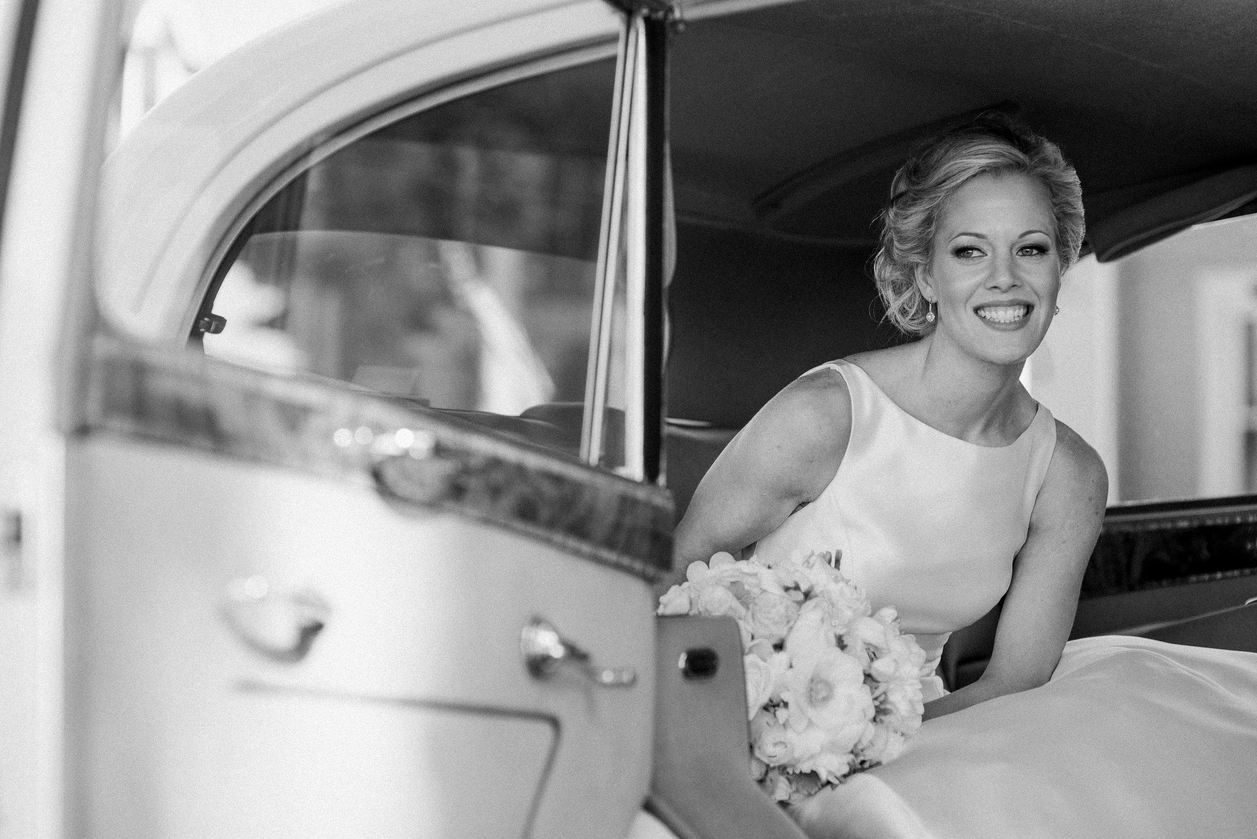 Watkinson_wedding7274.jpg