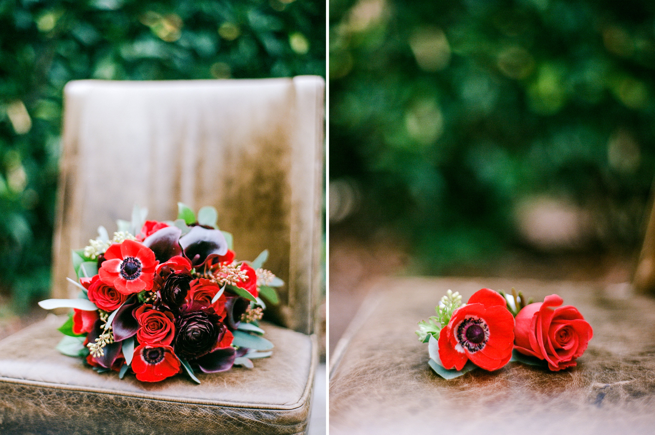 Watkinson_JamieMark_Wedding_m.jpg