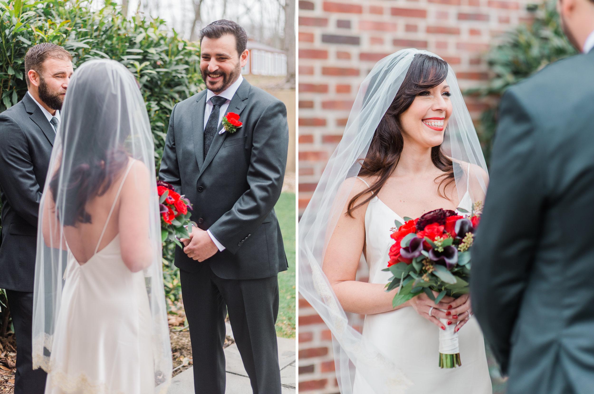 Watkinson_JamieMark_Wedding_p.jpg