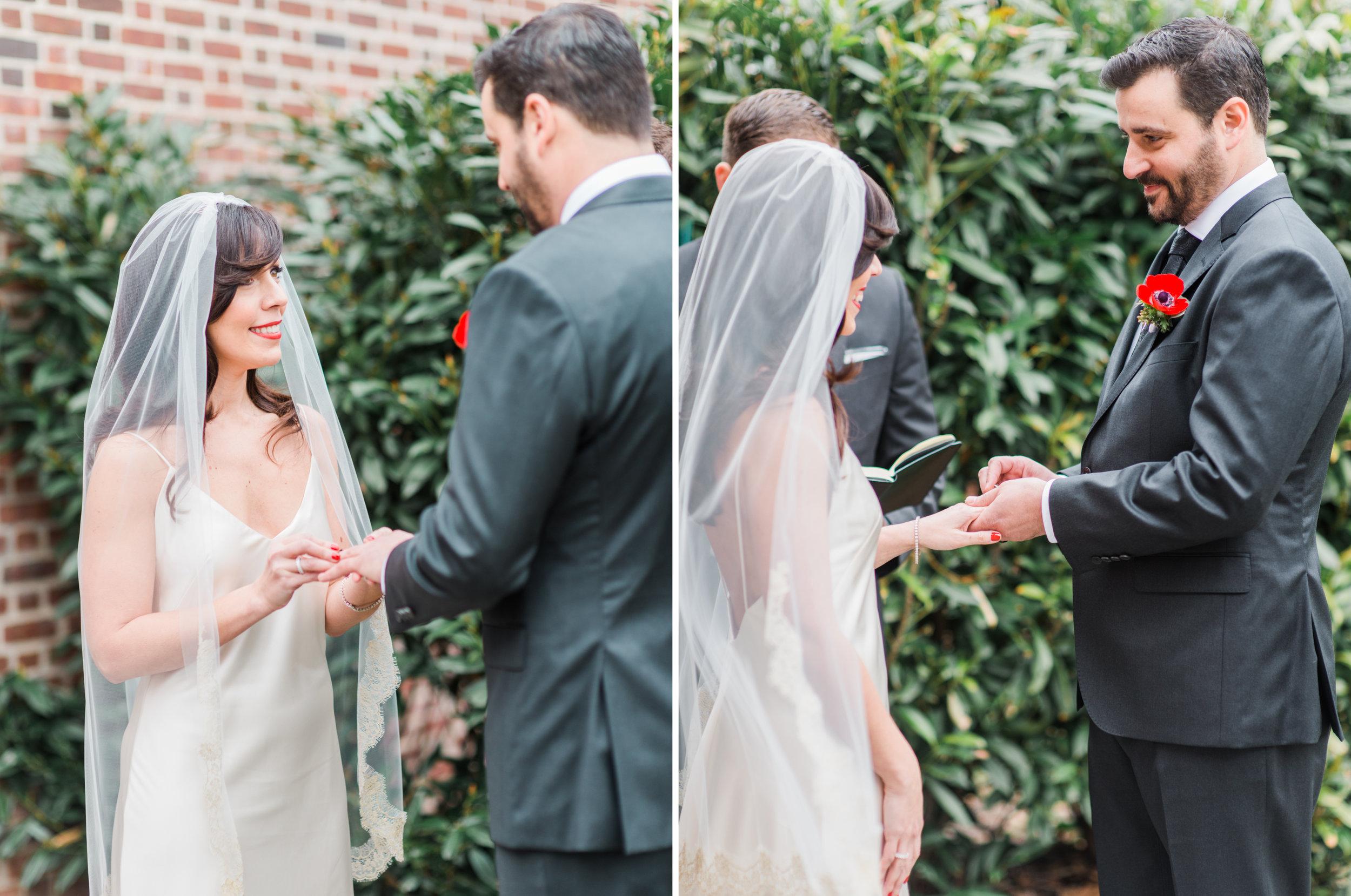 Watkinson_JamieMark_Wedding_q.jpg
