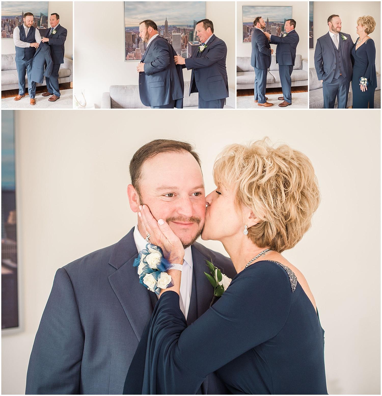 outdoor_wedding_ceremony_New Jersey_0021.jpg