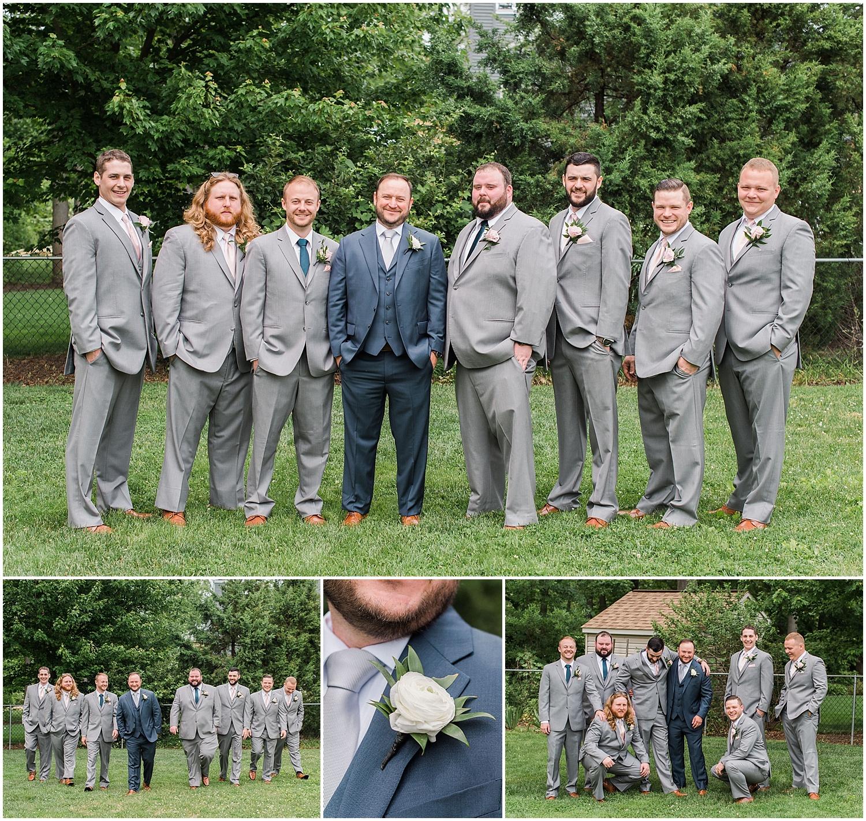 outdoor_wedding_ceremony_New Jersey_0022.jpg