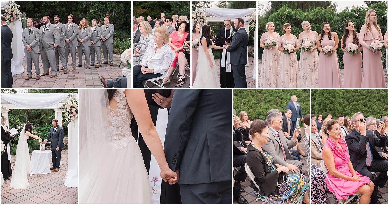 outdoor_wedding_ceremony_New Jersey_0044.jpg
