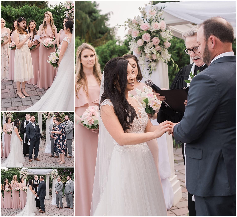 outdoor_wedding_ceremony_New Jersey_0046.jpg