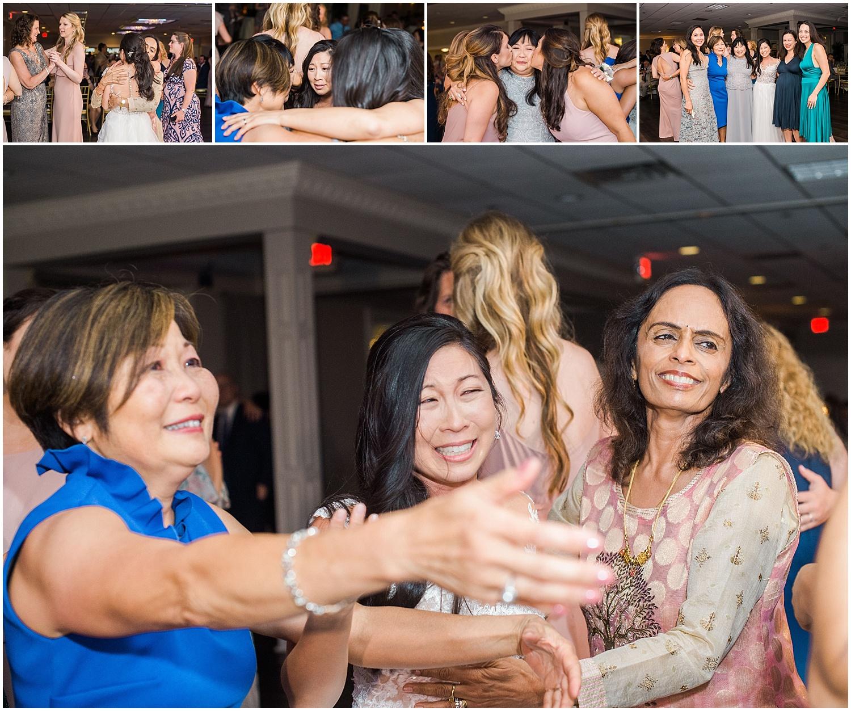 outdoor_wedding_ceremony_New Jersey_0058.jpg