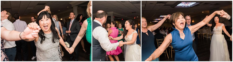 outdoor_wedding_ceremony_New Jersey_0065.jpg