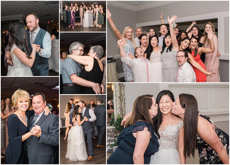 outdoor_wedding_ceremony_New Jersey_0066.jpg