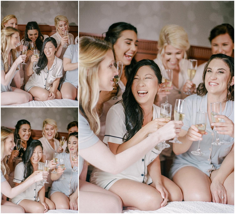 outdoor_wedding_ceremony_New Jersey_0010.jpg