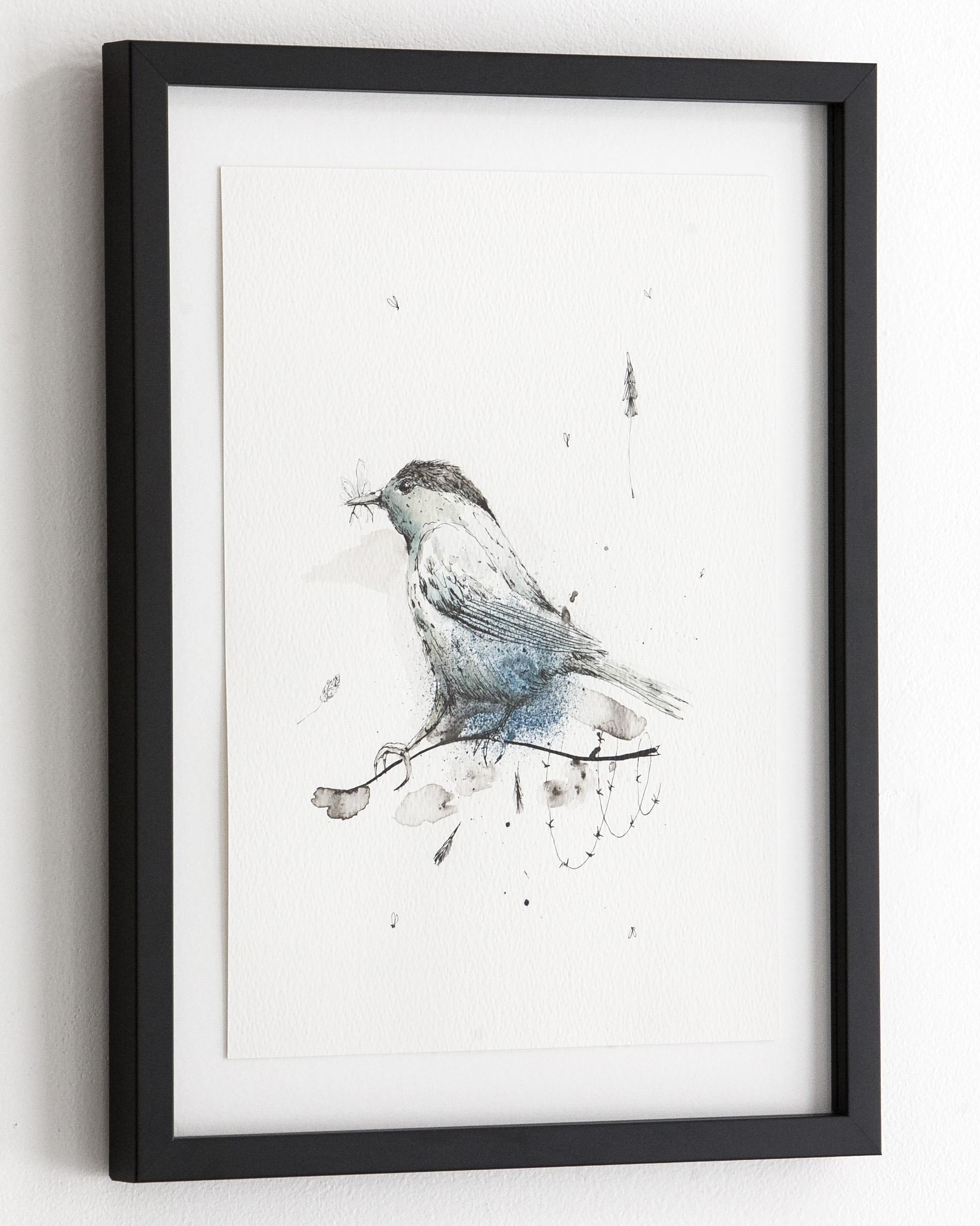 c_bird_2_2.jpg
