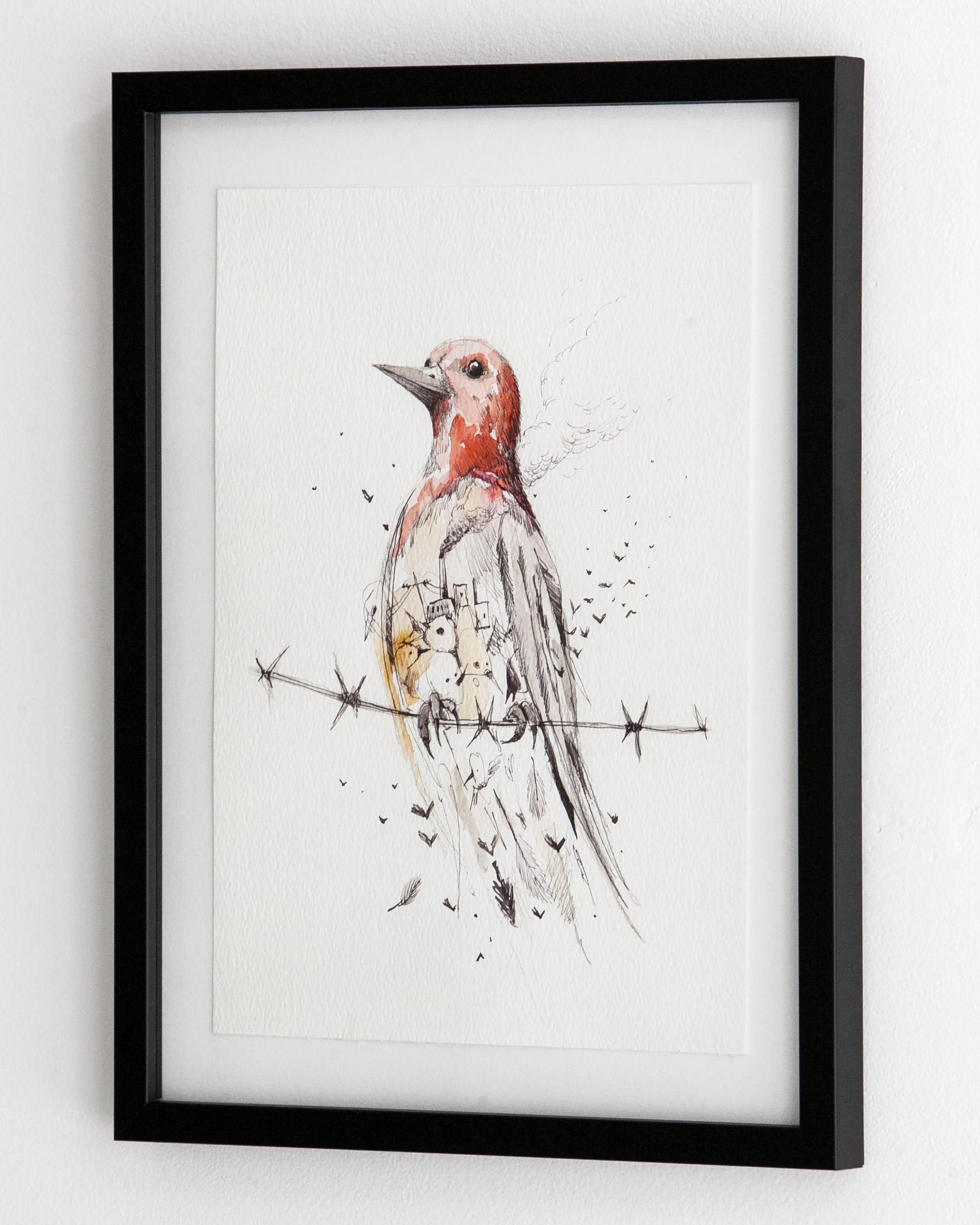 c_bird_3_2.jpg