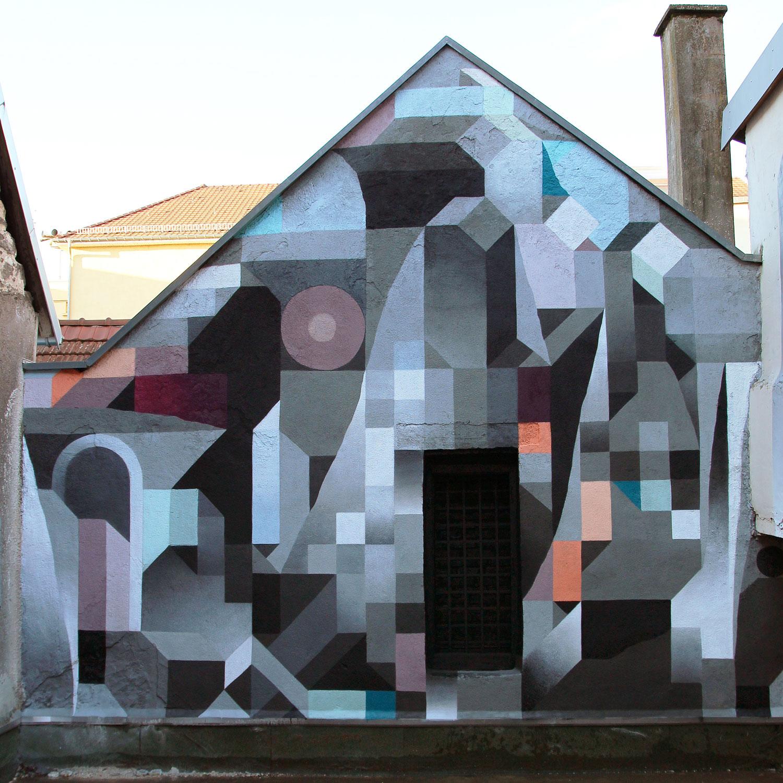 geomtric-murals-by-nelio-7.jpg